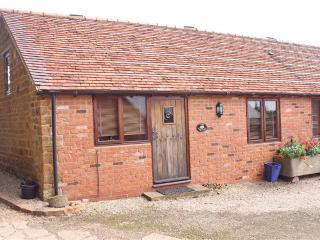 Shippon Cottage (C374), Mollington