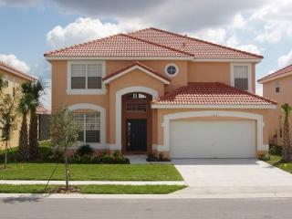 STAY n Heal Vacation Home 6 Bedroom Private Pool, Orlando