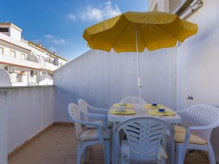 Cougar Apartment, Monte Gordo, Algarve