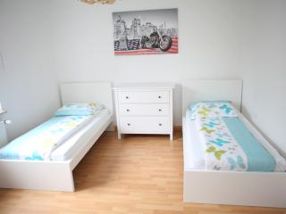 White House Comfort Apartment, Bochum