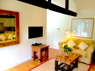 Oxford Country Cottages - Waterperry Cottage
