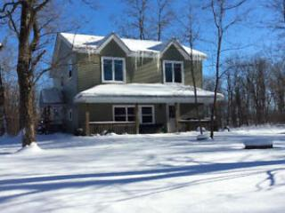 5 Bedroom Cottage # 247Osler with Outdoor Hot Tub, Blue Mountains