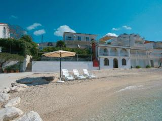 TH00758 Apartments Ante / Two bedroom A1, Podstrana