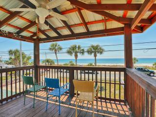 The Pelicans Nest Beach House, Panama City Beach