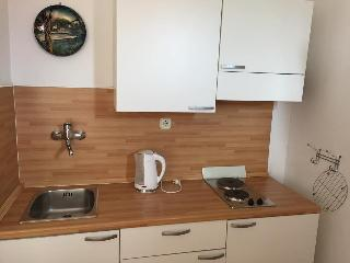 TH01834 Apartments Kudelik / Two bedrooms Lila A1, Trogir