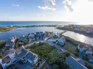 Lyons Cottage - Gorgeous 5 BR WaterSound home new to Rental Market!!, Rosemary Beach