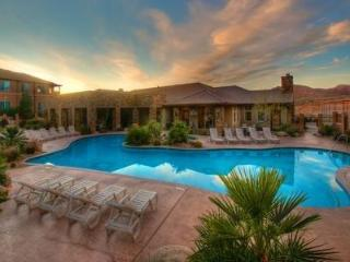 Luxury Newly Furnished 3 Bdm/2 Bth WINTER Discount, Zion National Park