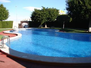 Costa Blanca South - 2 Bed Apartment - Torrevieja