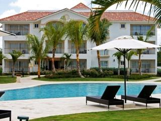 APARTMENTS IN CADAQUES CARIBE, Bayahibe