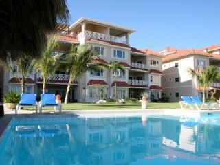 Harmony Vacation Rental, Cabarete