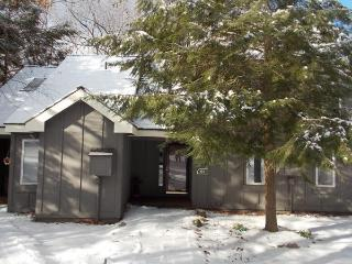 Two Bedroom/1.5 Bath at Jack Frost Golf & Ski!!, Blakeslee