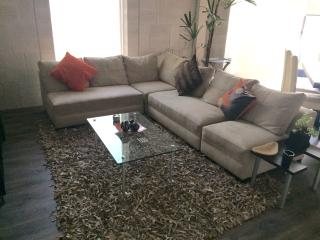 CENTRALLY LOCATED NEW AND COZY. SUPER PRICE!, Mexico City
