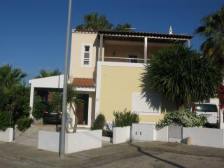 Villa V2 with pool - Alvor - 500 m beach