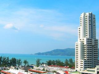 Awesome Studio! 100m to Patong Beach