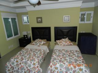 Master Suite with full bath, Mazatlan