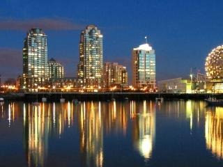Only 25 minutes from downtown !!!, Coquitlam