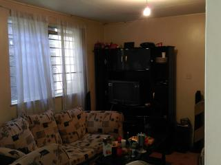 Furnished 4 bedroom House in Nairobi