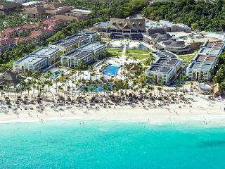 Splendid Royalton Punta Cana Resort and Casino