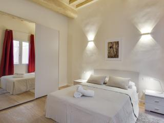 Modern and refined vacation rental, Florence