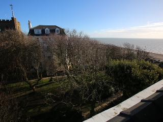 France View villas, Folkestone