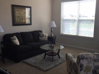 Beautiful 2 BR in Jordan Creek Area! 3401, West Des Moines
