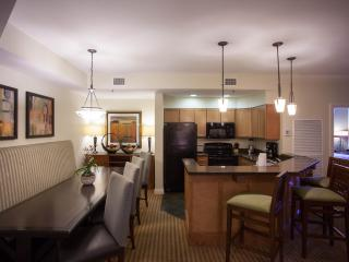 Great Smokies Lodge Resort 1 Bedroom, Sevierville
