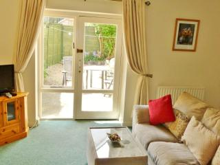 Seaview Holiday Apartment, Dublin