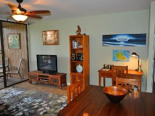 Kuilima 53 West - Exceptional Value,Newly Remodeled Unit., Kahuku