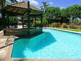 Turtle Bay - 2 Bedroom/2.5 Bath Condo - Kuilima 123 West, Kahuku