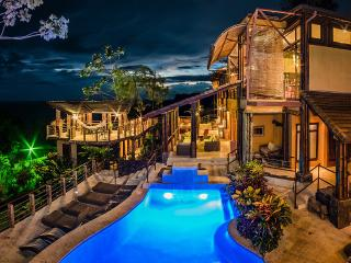Casa Ramon, Sleeps 7, Dominical
