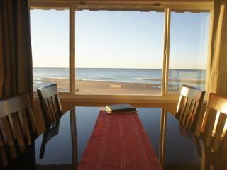 Kite Rider - Unbelievable 3rd floor ocean view!, Lincoln City