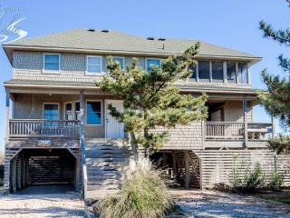 Outer Banks Station, Duck
