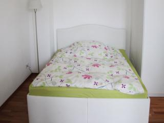 Vacation Apartment in Schwelm - 215 sqft, max. 2 people (# 9057)