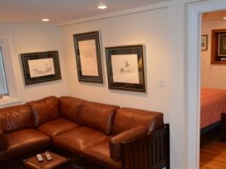 Furnished Executive home in Knoxville