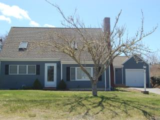 49 Silverleaf Ln-Walk to Beach - ID# 706, West Yarmouth