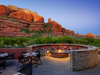 Sedona Vacation Rental as low as $139 SAVE 50%