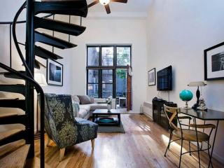 MODERN AND FURNISHED 1 BEDROOM APARTMENT, Long Island City