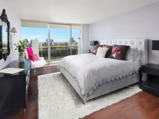 Furnished Apartment at 1200 Lakeshore Ave Oakland