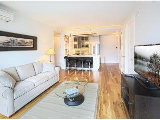 Furnished Apartment at Driggs Ave & N 9th St Brooklyn, New York City