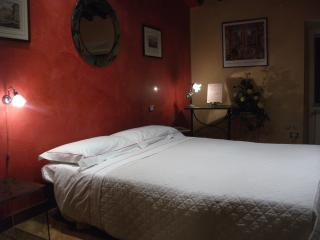 Very elegant studio in Rome - Colosseum area