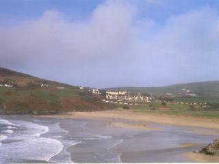 Barley Cove Beach Holiday Apartment 12, Crookhaven