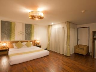 Superior Room in Pattaya!