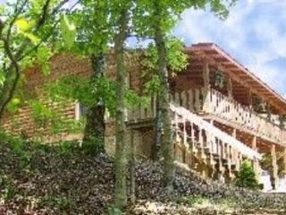 Always and Forever Cabin your Romantic Getaway, Pigeon Forge