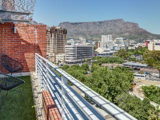 Upmarket Apartment in the Best part of Cape Town, Cape Town Central