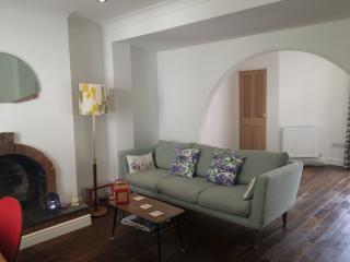 Margate Holiday Let Self-Catering Cottage