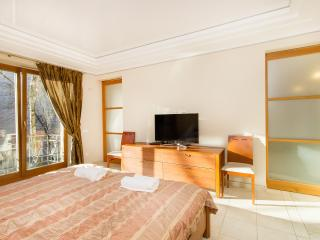 Luxury Old City apartments with parking, Vilnius