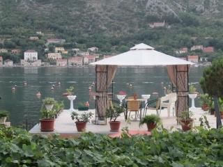 Apartments Vukasovic - Studio, Kotor
