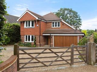 BEAUTIFUL CONTEMPORARY HOUSE IN A GREAT LOCATION, Guildford