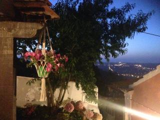 House to rent,Guest House,Appartements,Dormidas, Sintra