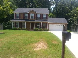$89 for Beautiful 3 Bedroom!, Lithonia